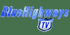 Bluehighways TV