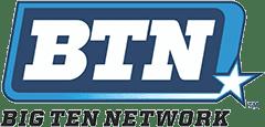 Big Ten Network Alternate