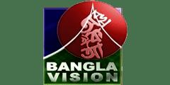 Banglavision