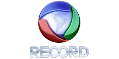 Record International