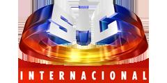 SIC International