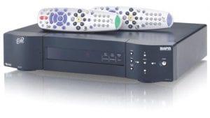 DISH DuoDVR® 625