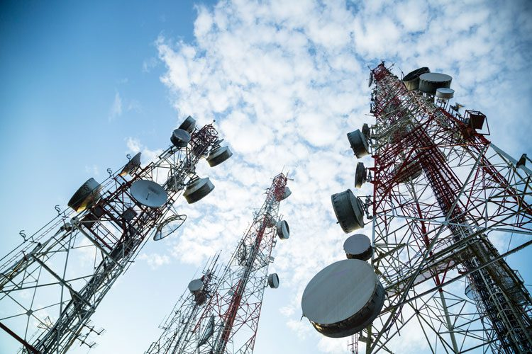 telecommunication deals for houston area frontline workers and healthcare workers