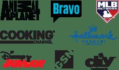 DISH TV Private Business | GoDish com