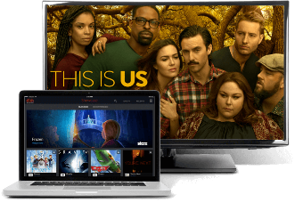 bundle tv laptop