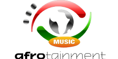 Afrotainment Music