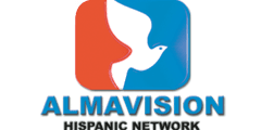 Alma Vision Hispanic Network
