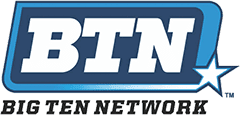 Big Ten Network Alternate