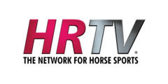 Horse Racing Television