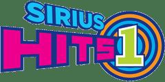 Siriusxm Hits 1