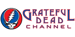 Siriusxm The Grateful Dead