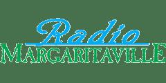 Siriusxm Radio Margaritaville