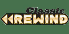 Siriusxm Classic Rewind