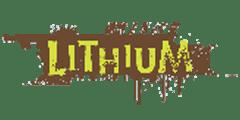 Siriusxm Lithium