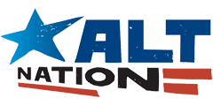 Siriusxm Alt Nation