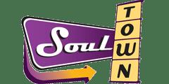 Siriusxm Soul Town