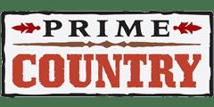 Siriusxm Prime Country