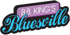 Siriusxm BB King's Bluesville