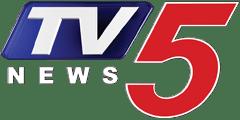 TV5 News