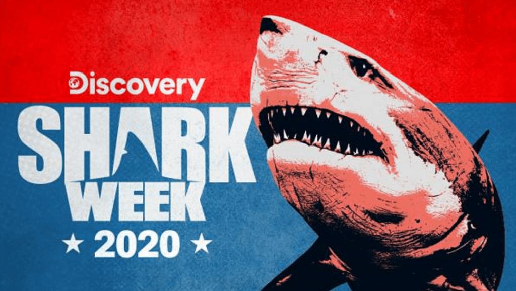 shark week 2020 - photo #40